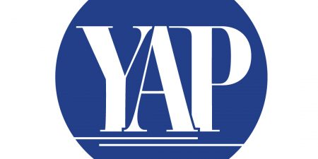 Young Adult Professionals Logo
